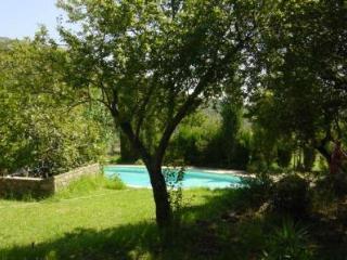Villa de caractère - Piscine & vue Mer, Sartene