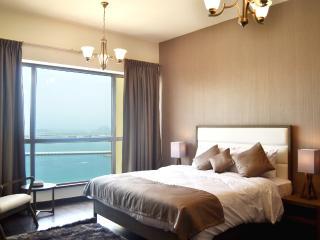 Vacation Bay | 2BR | FULL SEA VIEW | JBR | 92026 |, Dubai