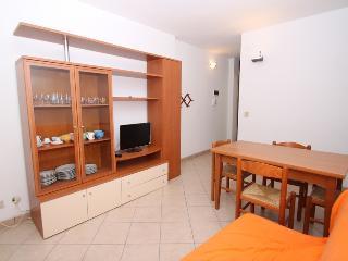 Appartamento con spiaggia privata Eco del Mare 19, Lido di Pomposa