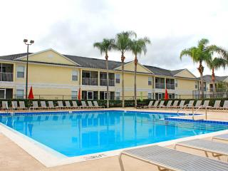 Grand Palms Resort - Vacation Rental - 3BR, 2BA, Four Corners
