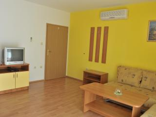 Šutalo Apartment 1