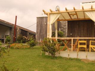 Tradicampo - A Arribana, Sao Miguel, Azores
