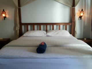 Comfy Villa In Kerobokan (SL)