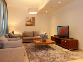 Vacation Bay |  2BR | BURJ KHALIFA  VIEW | 48552, Dubai