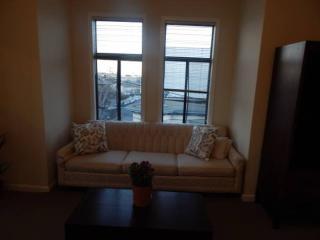 Prime Location SOMA  Apartment!, San Francisco