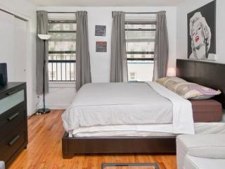 Beautiful Studio Apartment, Nueva York