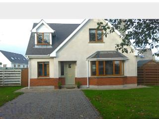 Holiday Rentals, Ballymoney