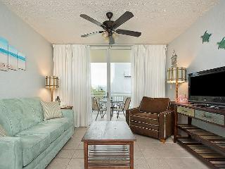 Bimini #211 - 2/2 Condo w/ Pool & Hot Tub - Near Smathers Beach, Key West