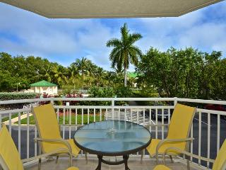 Trinidad Suite Fantastic condo with pool and hot tub access!, Cayo Hueso (Key West)