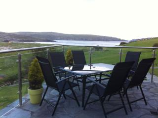 Barley Cove Beach Villa 39, Crookhaven