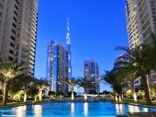 Vacation Bay | 2BR | FOUNTAIN VIEW | 64339, Dubai