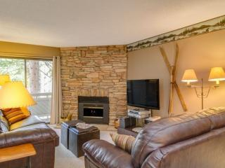 Chilly Pepper, Too - Short Walk to Slope, New Leather Couches by Gas Fireplace, Breckenridge