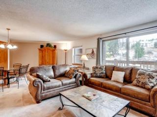 Tyra Summit - True Ski-In/Out-Pool/Hot Tub ON SITE-Elevator-Garage-Balcony+FREE