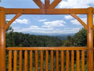 Seclusion, Sevierville