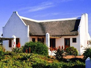 Sandpiper Cape Cottages