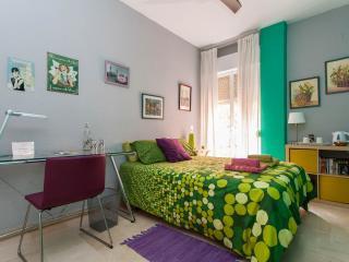 Habitacion en el centro de Sevilla, Siviglia