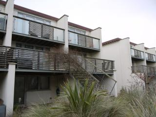 5,The Beach House, Eco 3 bed house,Camber,Sussex, Carrossage