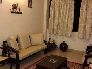 TripThrill Florida Gardens 2 bedroom apartment 3, Colva