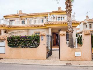 Casa Stacia, Torrevieja