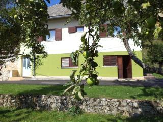Guesthouse Loncar