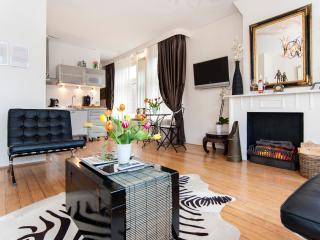 La Vie En Rose Amsterdam Apartments 2