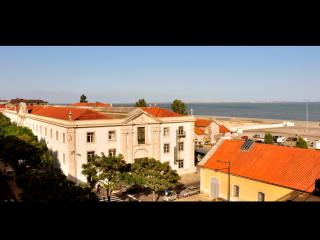 Alfama District Apts - Santiago by be@home, Lisboa