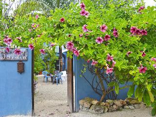 CASA JARDIN JARDÍN APARTAMENTO PUERTO MORELOS, Puerto Morelos