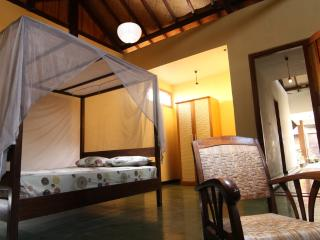 Big room in Villa Sambal