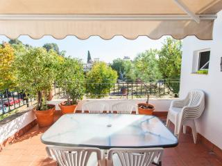 BOOK SEE HolidayLettings ID 1428157, Sevilla