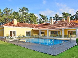 Villa Miosotis, Charneca da Caparica