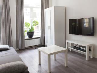 Elegant Studio, Ámsterdam