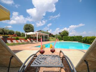 Cottage degli Ullivi close Todi all inclusive, Marsciano