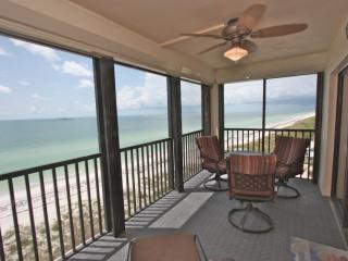 808 Reflections-on-the-Gulf, Indian Rocks Beach