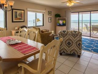 401 Reef Club, Indian Rocks Beach