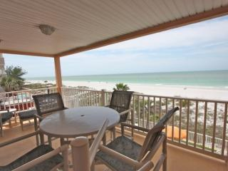 205 Casa de Playa, Indian Rocks Beach