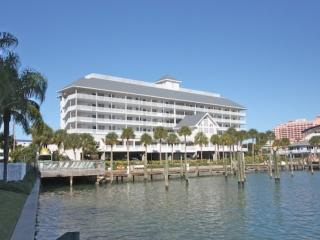 404 Dockside, Clearwater