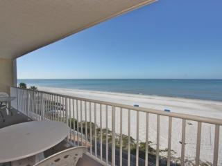 305 Seagate, Indian Shores