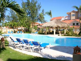 Luxury Vacation Condo, Cabarete