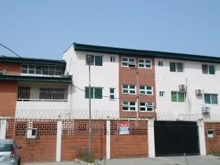Trinity Furnished Apartment, Lekki