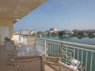 502 Bay Harbor, Clearwater