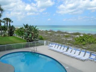 105 Hamilton House, Indian Rocks Beach
