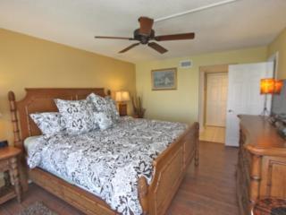 301 Bayway Shores, Clearwater