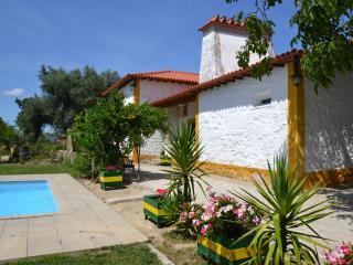 Quinta de Sao Sebastiao