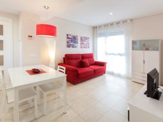 MAPUCHE 5 - Property for 6 people in PLAYA DE GANDIA, Grau de Gandia