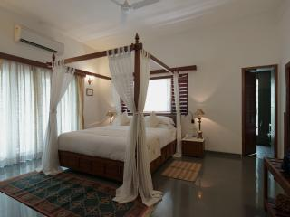 Boutique Homestay-Utelia House.No.9.Suite Room -1