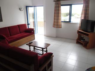 Toujani Black Apartment, Manta Rota, Algarve