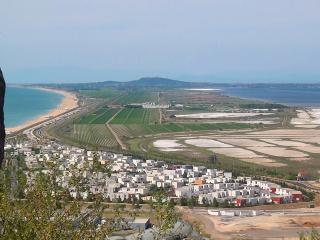 Villa Villeroy a 150 metres de la plage