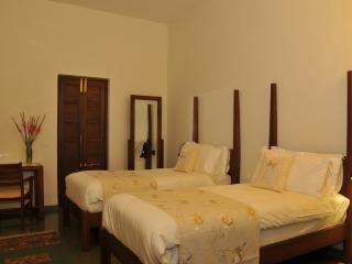 Boutique Homestay-Utelia House.No.9-Twin Room