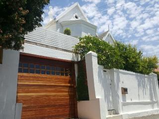 Victorian Villa Atlantic Seaboard, Cape Town Central