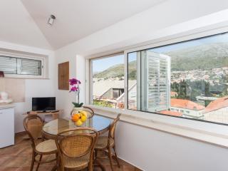 Apartments Dia - Studio Apartment, Dubrovnik